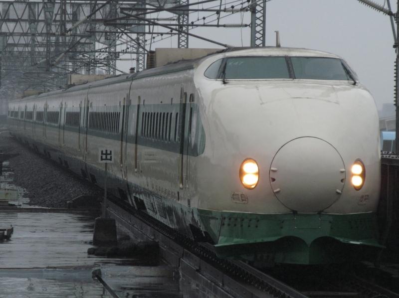 石川台の鉄活動日記-200K47