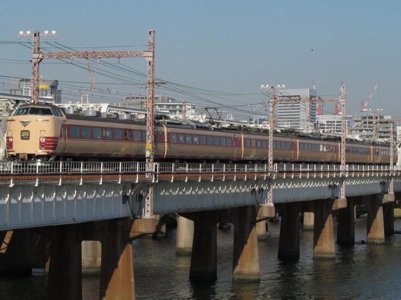石川台の鉄活動日記-183kounotori kamiyodo