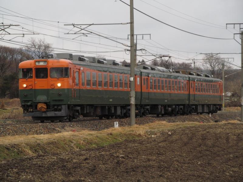 石川台の鉄活動日記-169