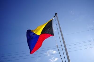 Z旗0909