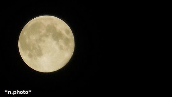 月 (13)