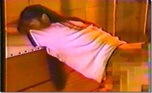 チンポで手マンでバイブで・・女が逝く瞬間・マジ逝きエロ動画集
