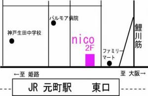 nicomap300-2_20130711191150.jpg