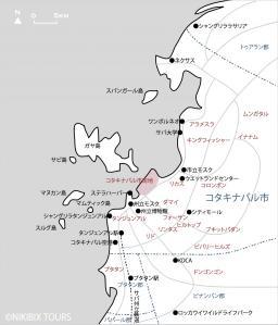 nikibixkkmap.jpg