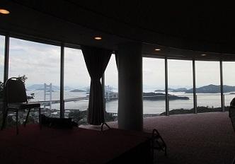 児島ホテル