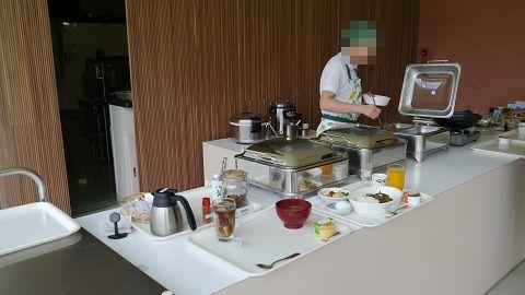 北海道ガーデン街道 六花の森 レストラン&ショップ はまなし