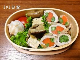 uchigohan54-3.jpg