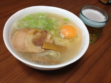 uchigohan62-2.jpg