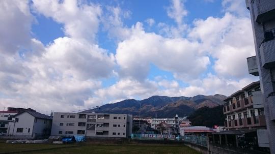 20141214_01.jpg