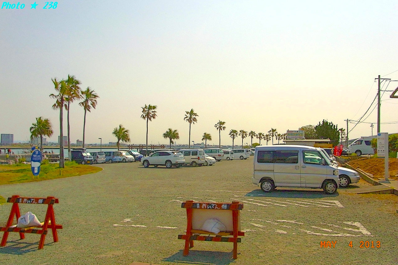 13-Kaikokan001.jpg