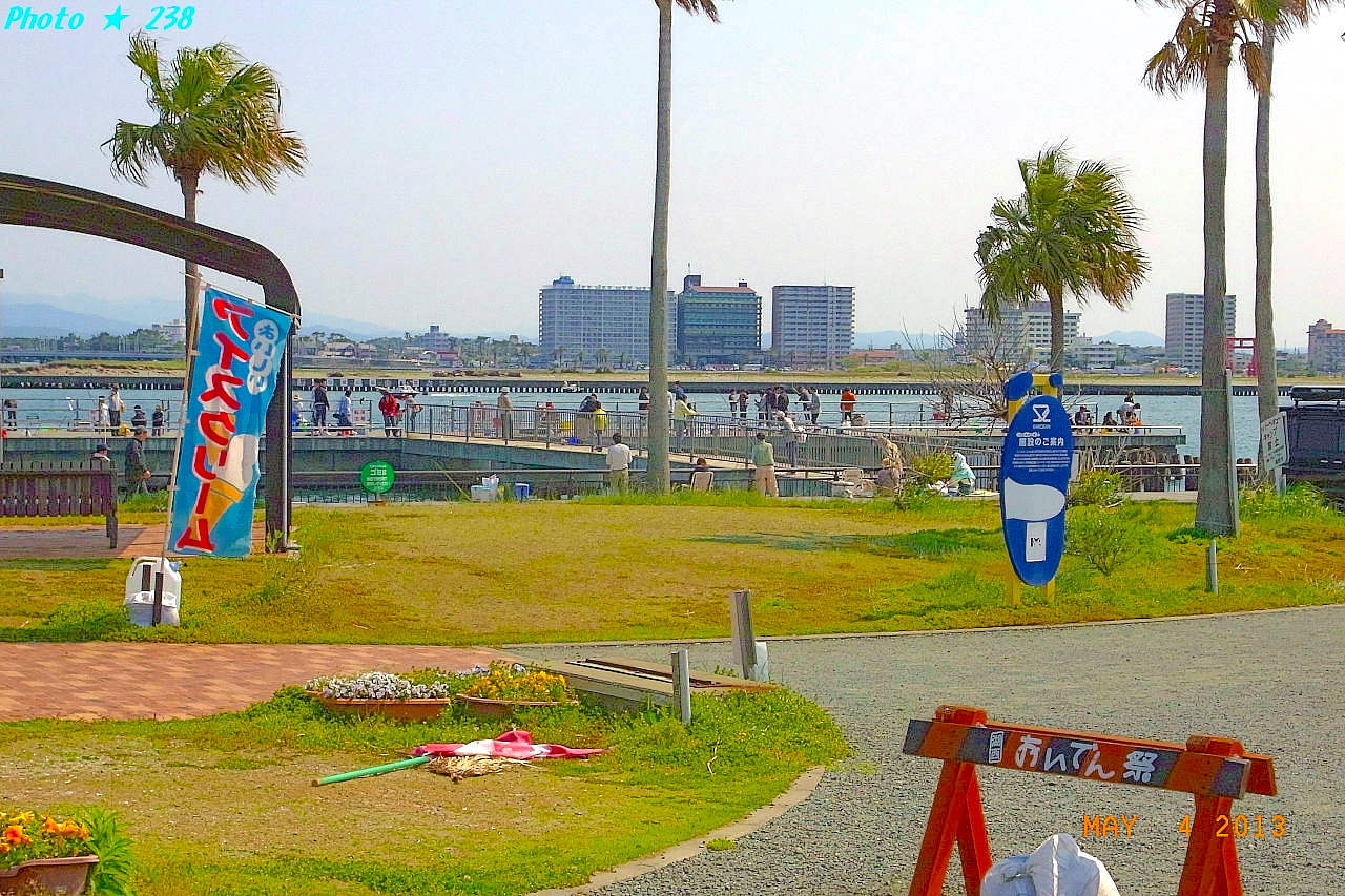 13-Kaikokan003.jpg
