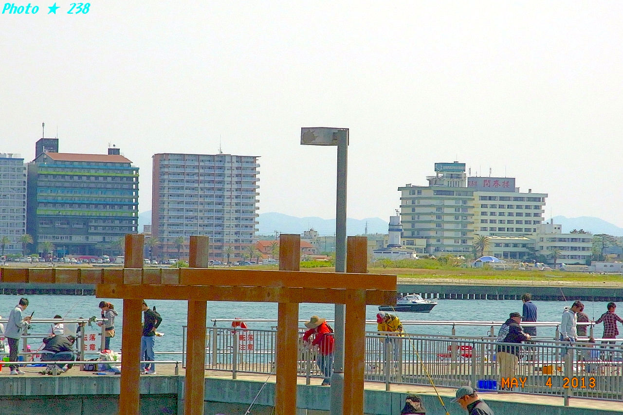 13-Kaikokan005.jpg
