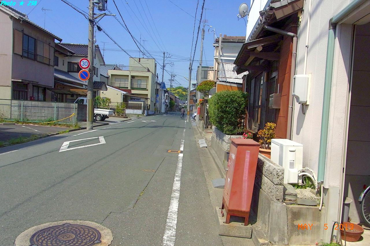 130505-Sanpo10.jpg
