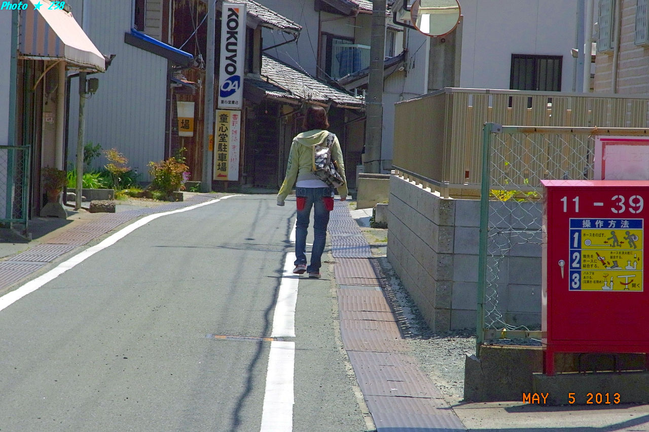 130505-Sanpo31.jpg