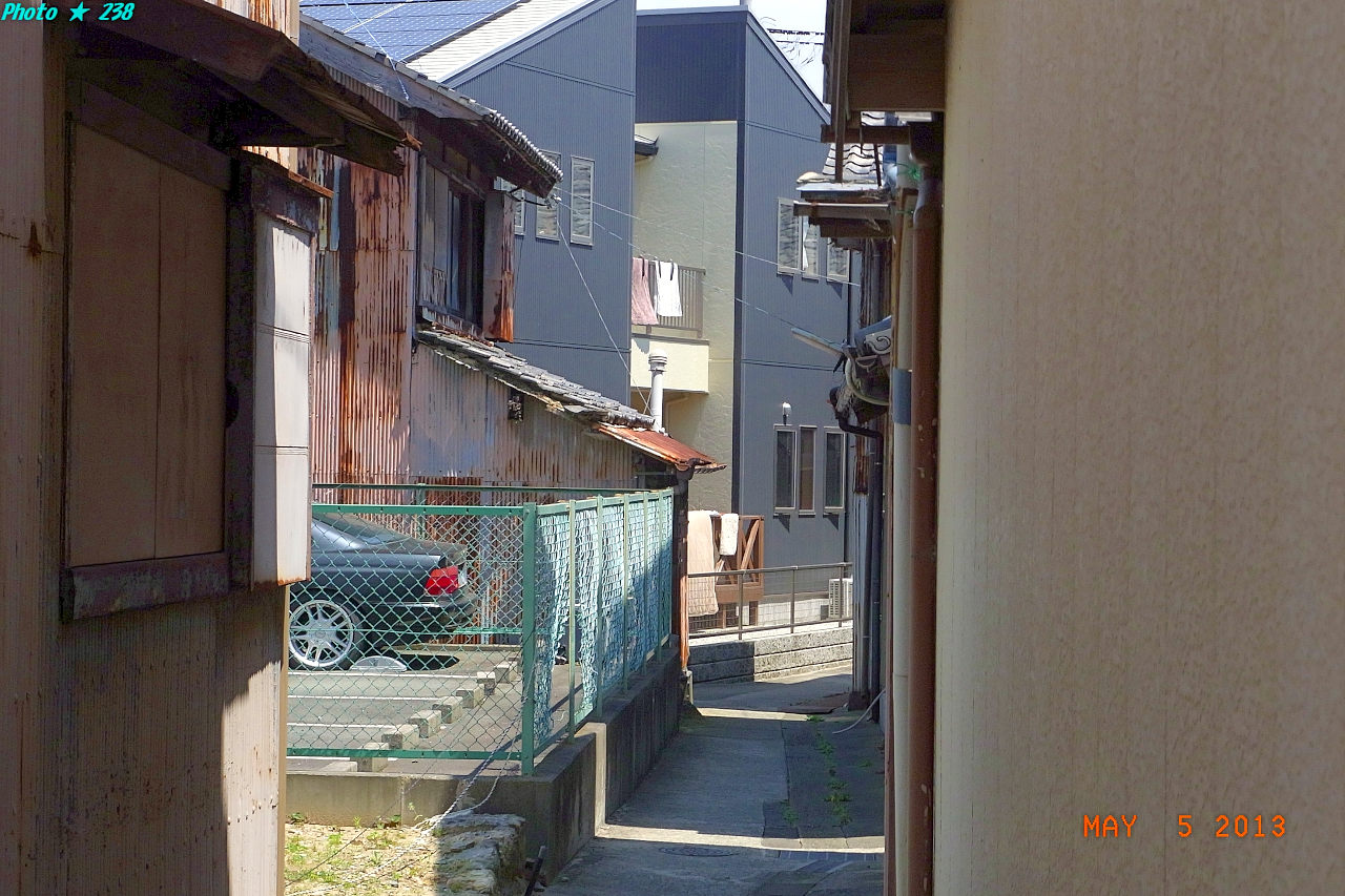 130505-Sanpo32.jpg