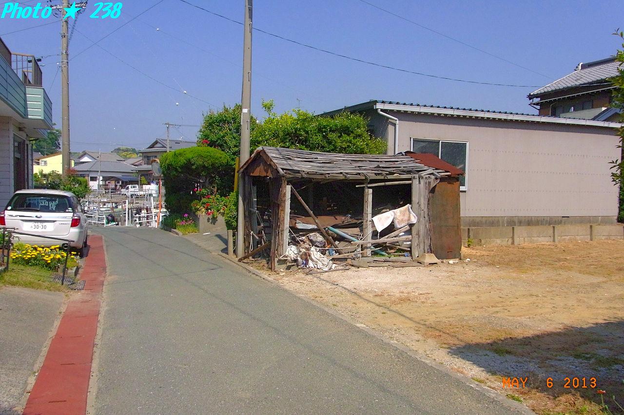 130506-Sanpo01.jpg