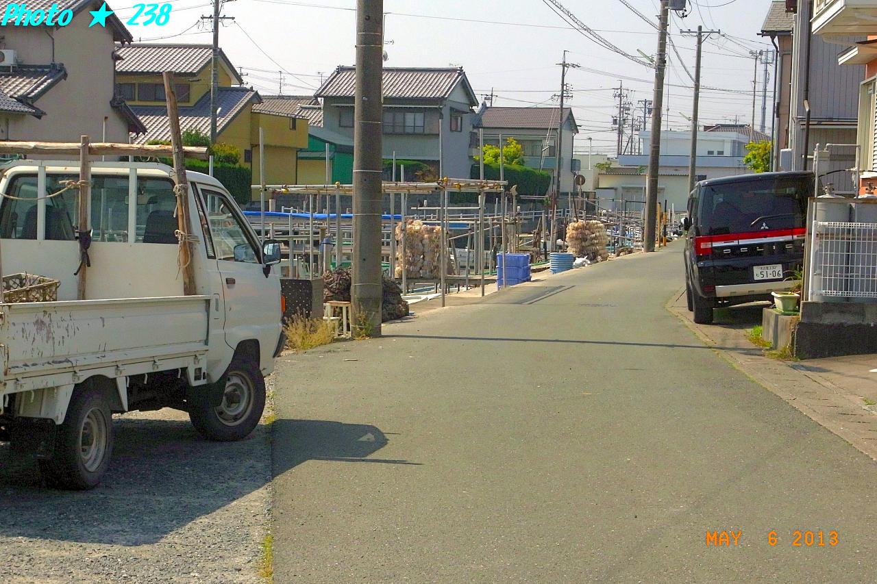 130506-Sanpo03.jpg