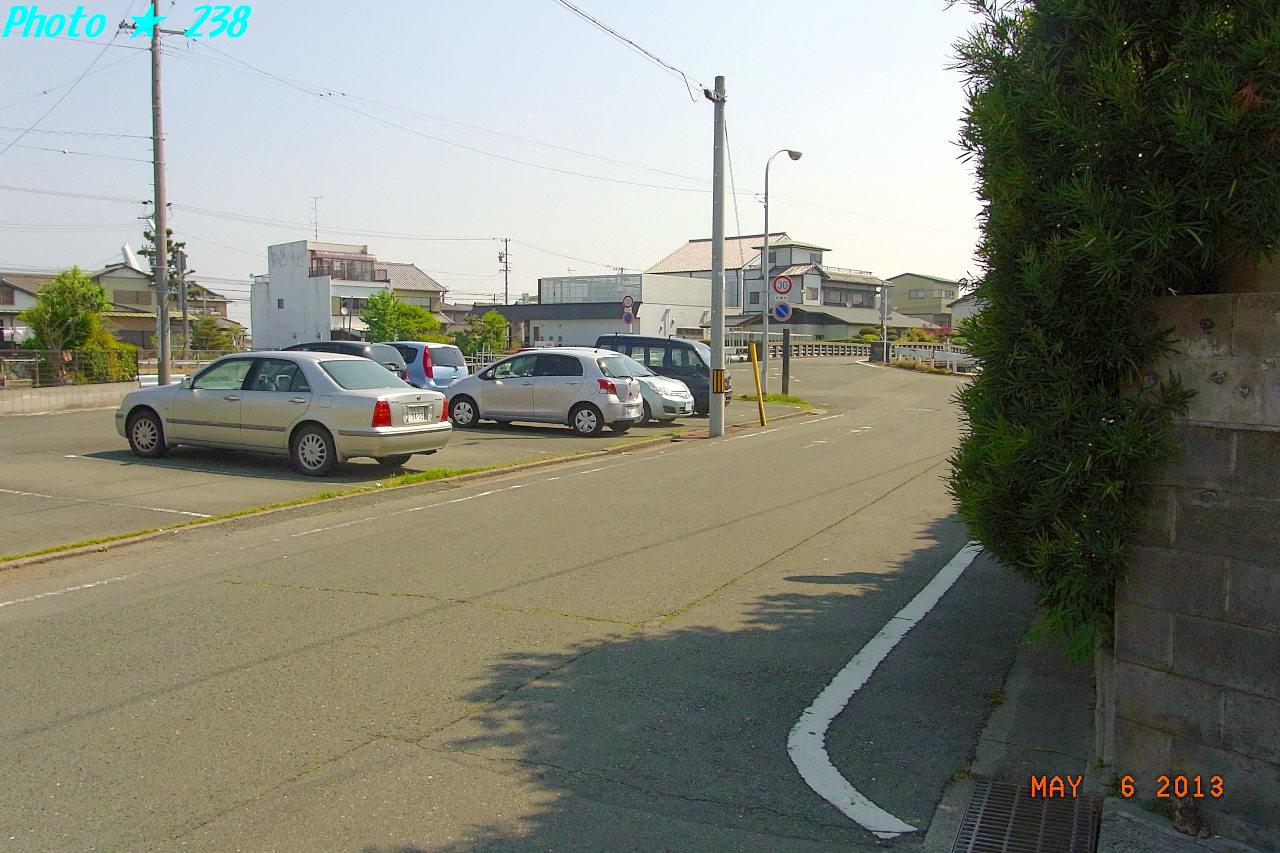 130506-Sanpo04.jpg