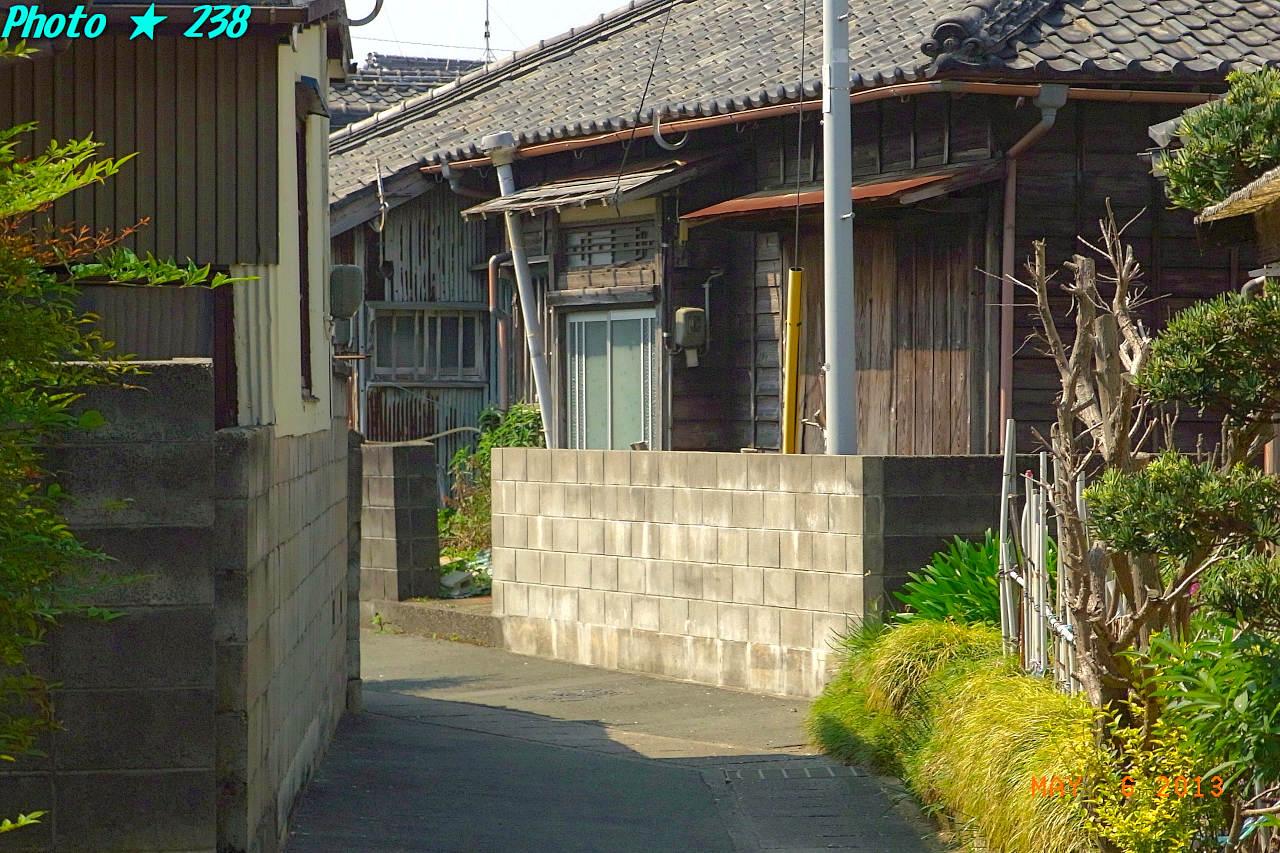 130506-Sanpo06.jpg