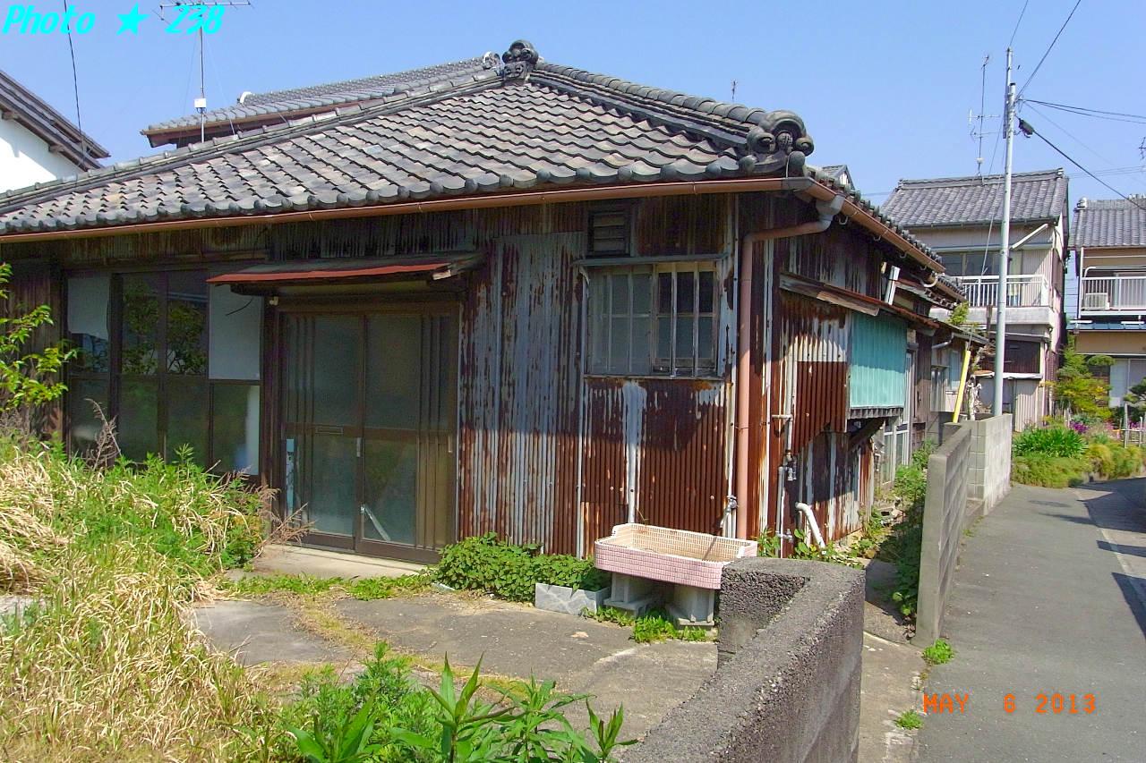 130506-Sanpo07.jpg