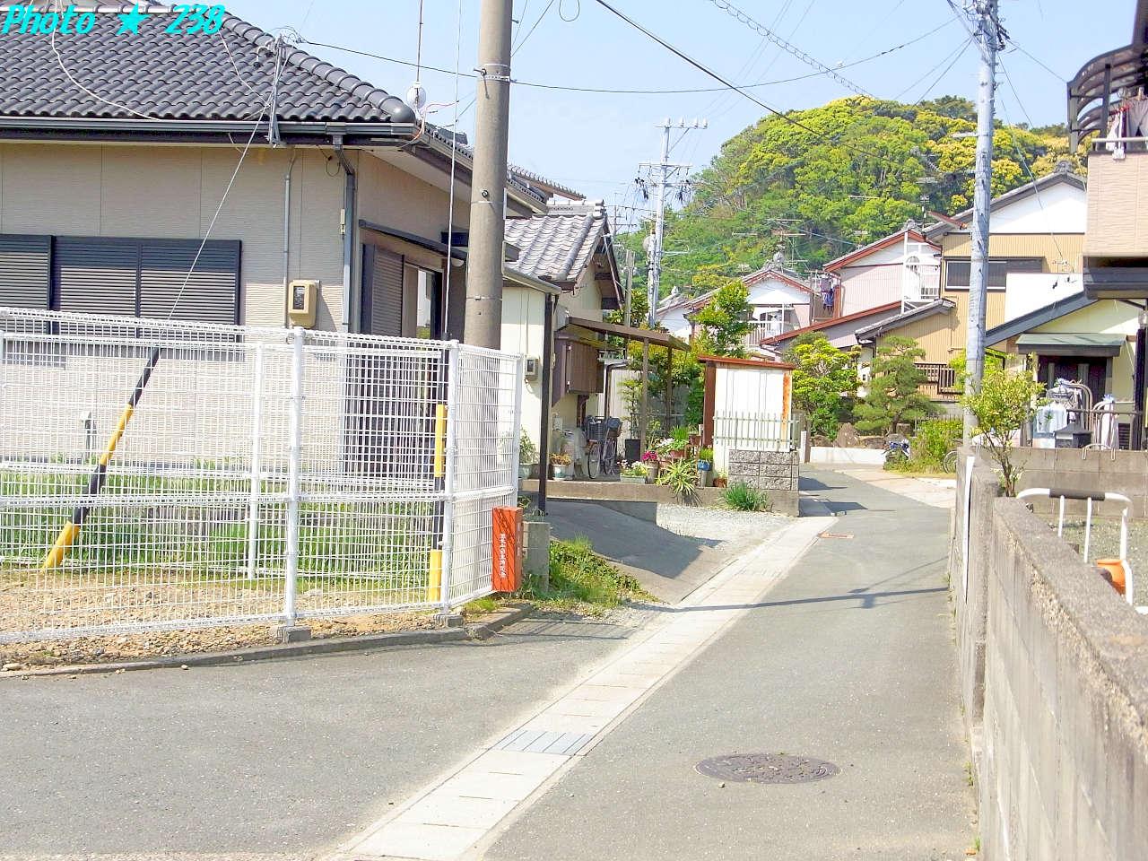 130506-Sanpo08.jpg