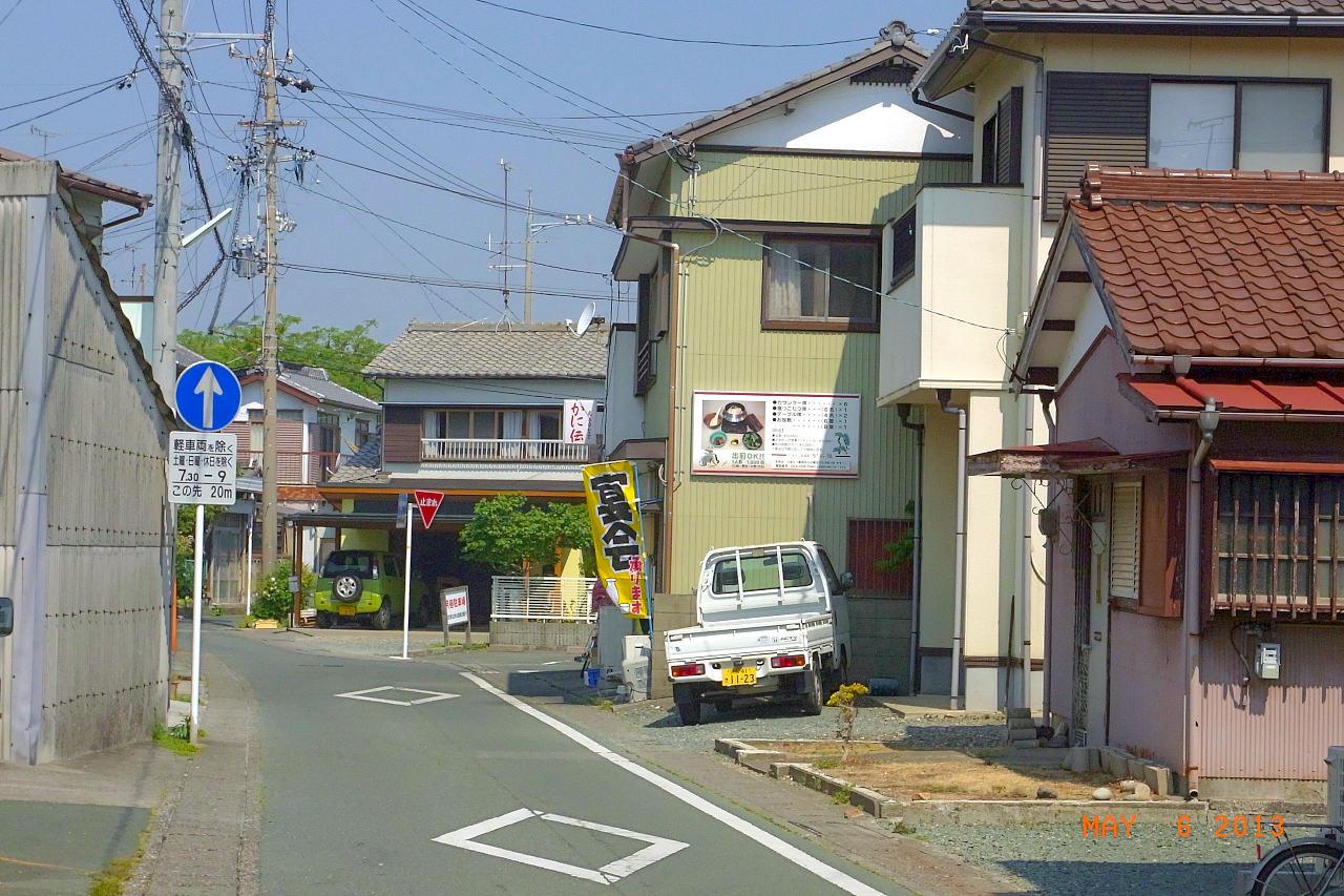 130506-Sanpo14.jpg