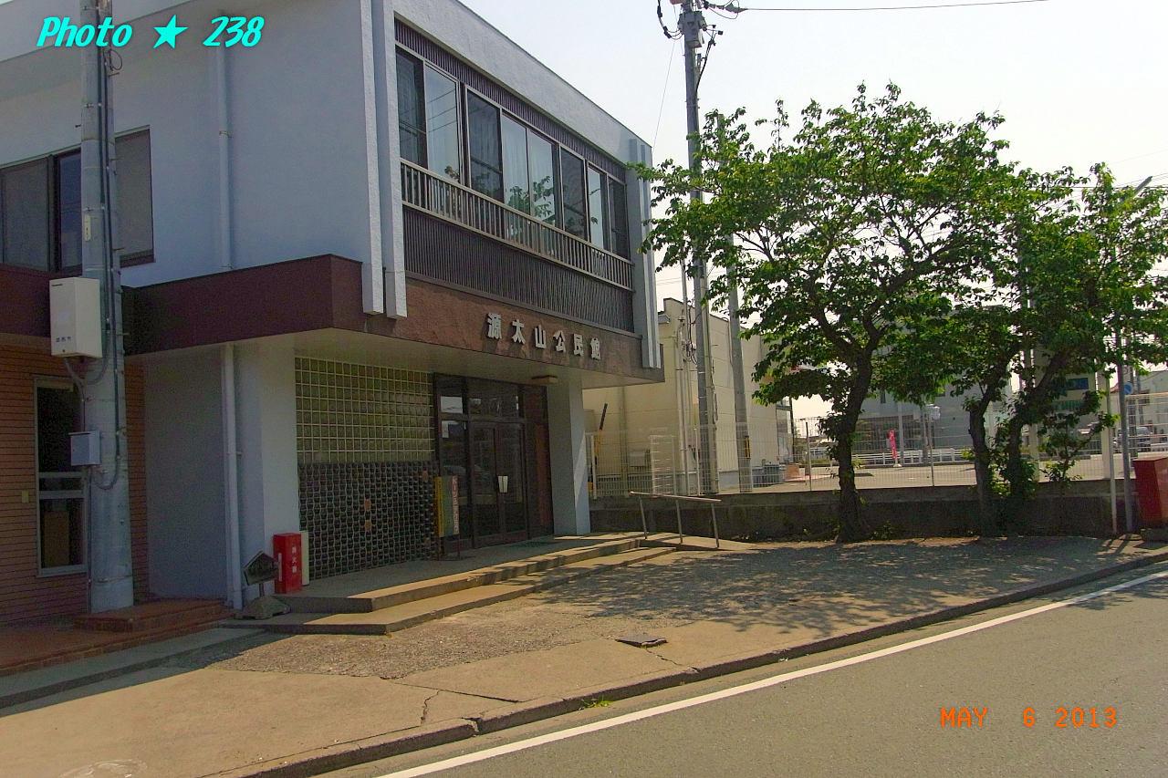 130506-Sanpo15.jpg
