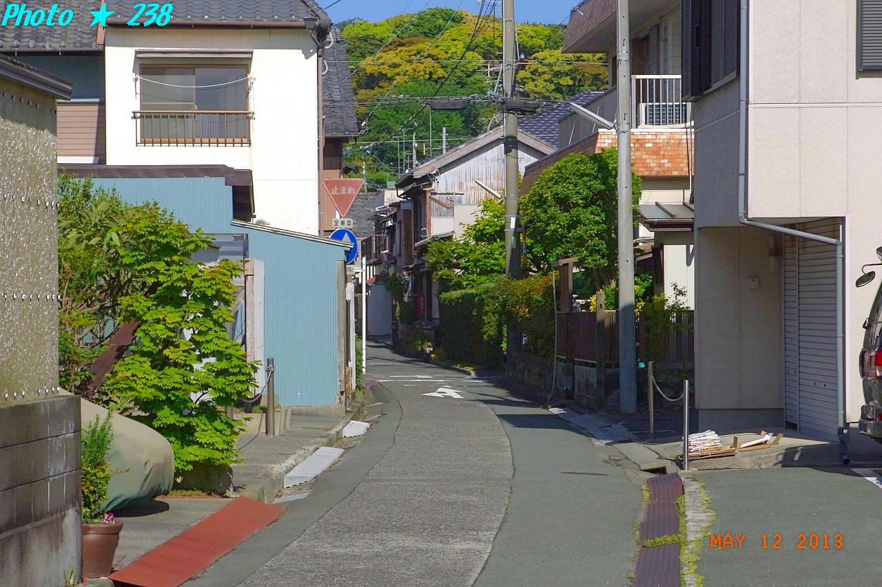 130512-sanpo08.jpg