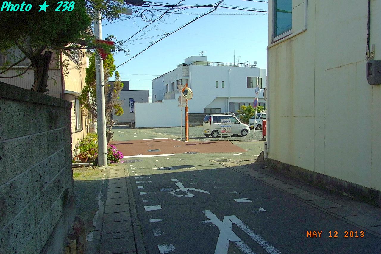 130512-sanpo09.jpg