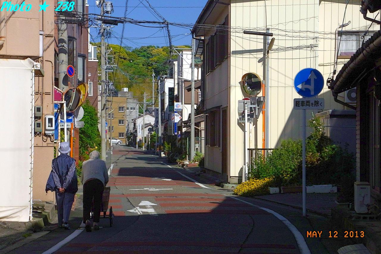 130512-sanpo10.jpg
