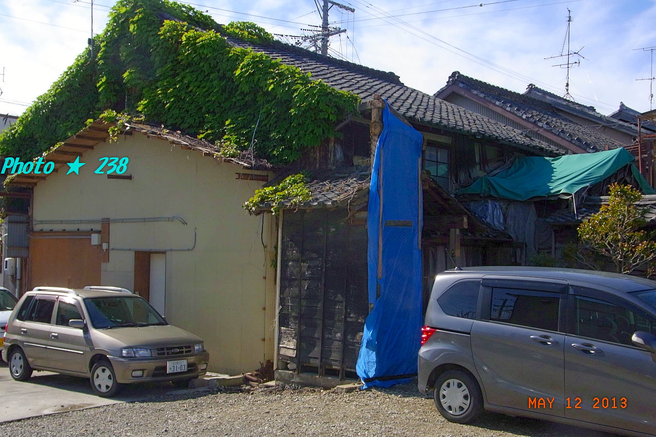 130512-sanpo13.jpg