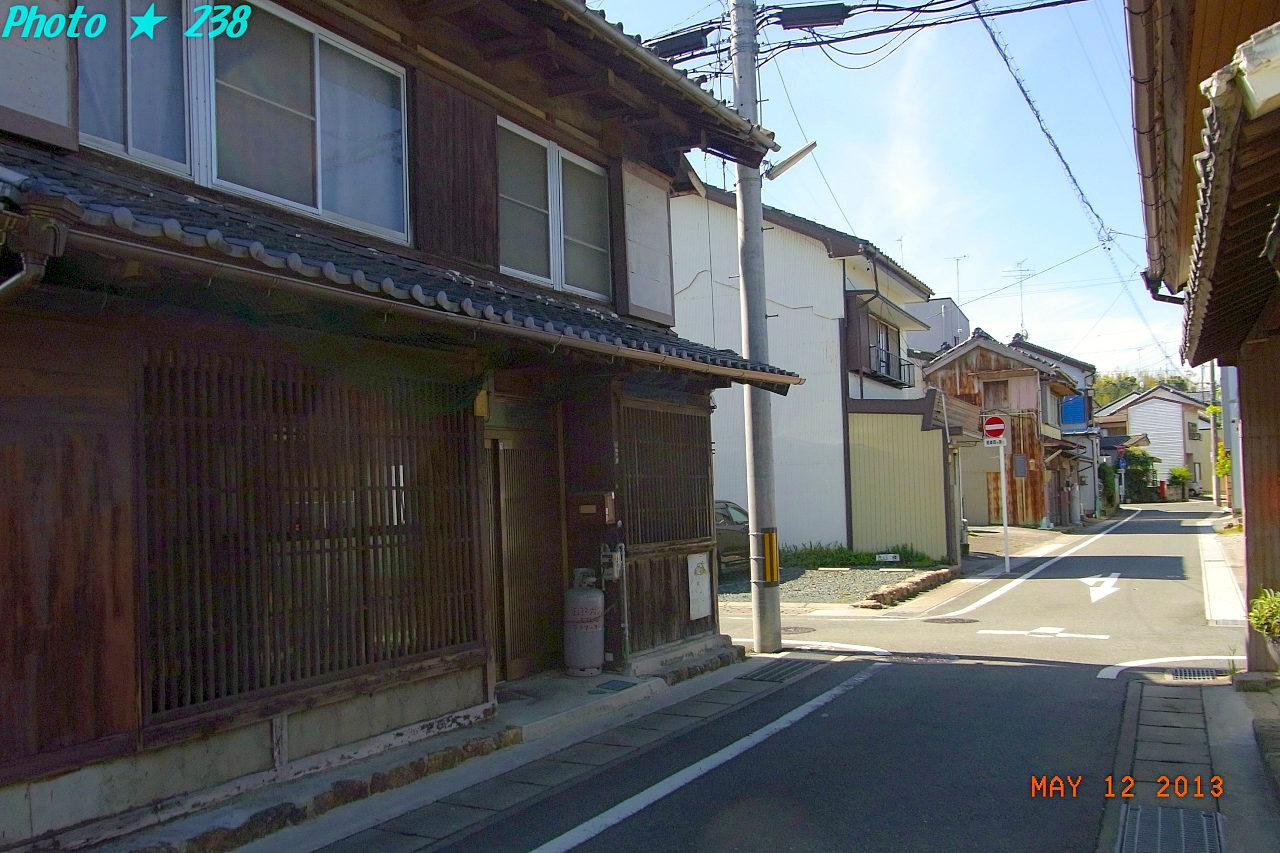 130512-sanpo18.jpg
