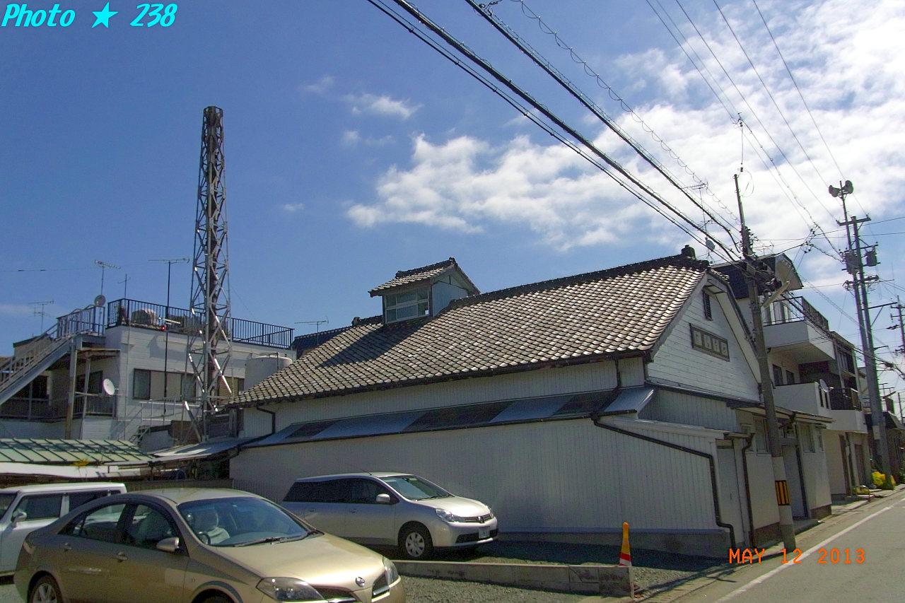 130512-sanpo19.jpg
