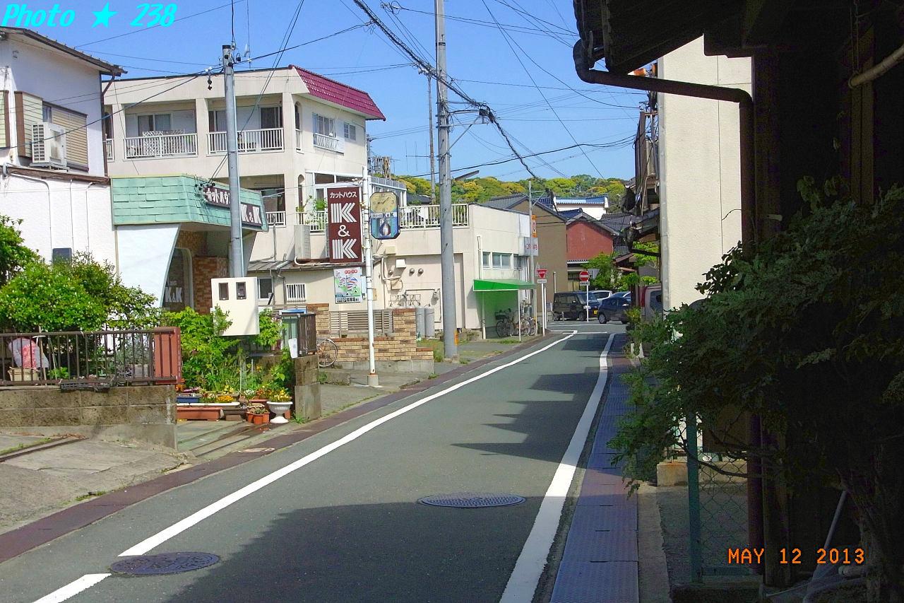 130512-sanpo21.jpg