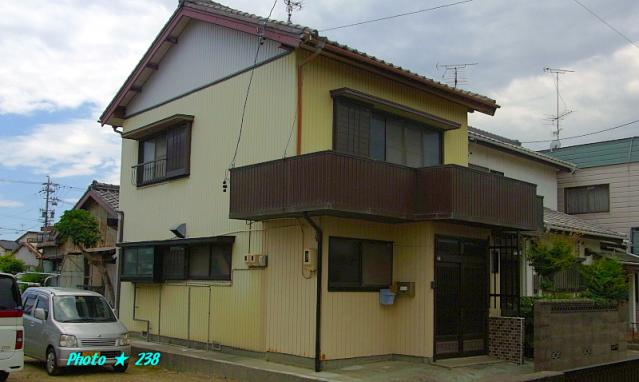 130615-Kさん宅s-.jpg