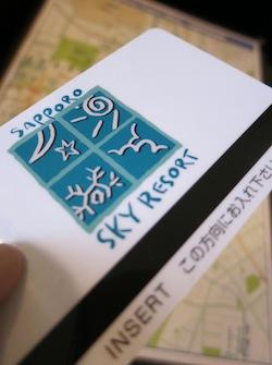 130507-11.jpg