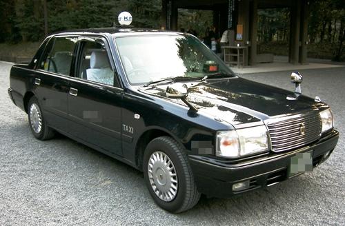 国際自動車_ハイグレードタクシー(トヨタ・クラウンコンフォート)-01