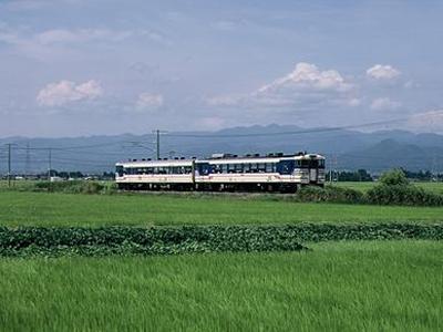 banetsu-diesel.jpg