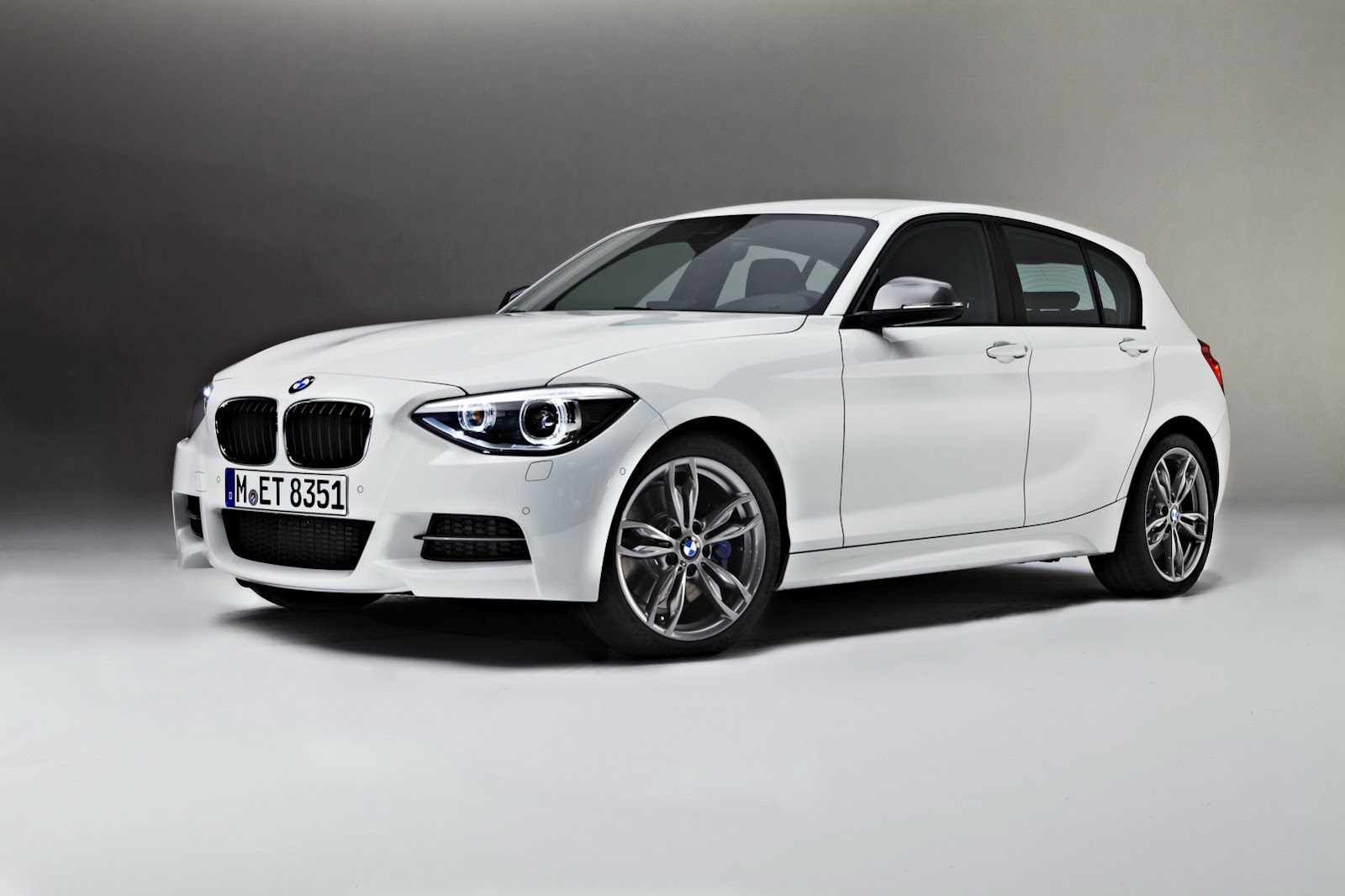 bmw-picture.jpg