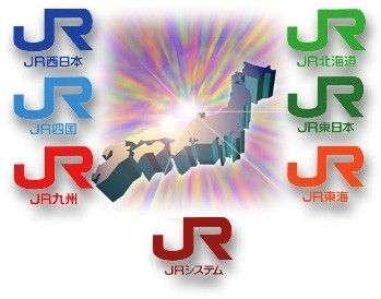 jrmap.jpg