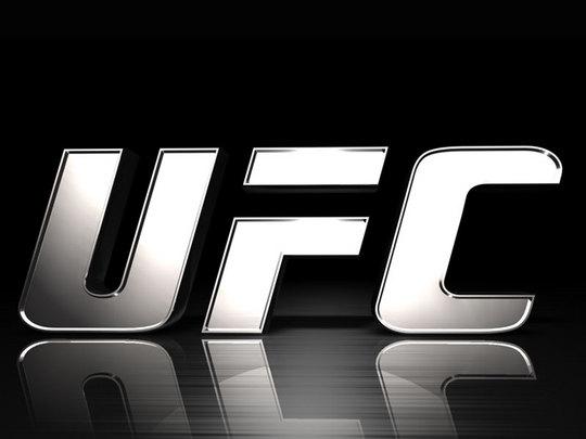 ufc-logo1.jpg