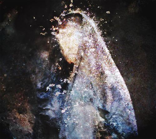 preghost ghost story