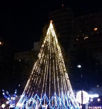 201412che.jpg