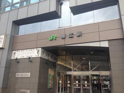 obihiro10101.jpg