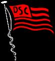 109px-DSCFahneHistorisch.png