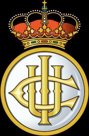 Real_unión_club_180px