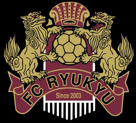 FC_Ryūkyū