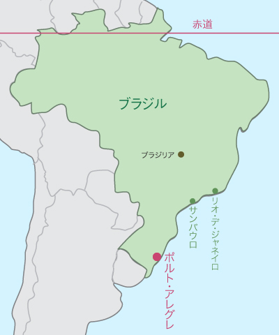 2014map4.jpg