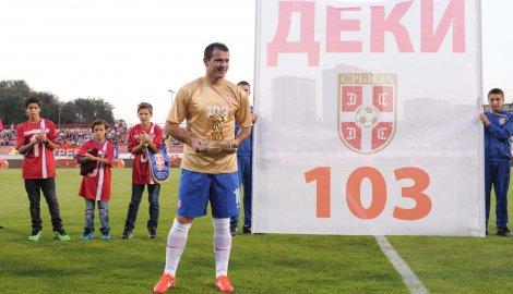 388223_fudbal-srbija-japan111013ras-foto-aleksandar-dimitrijevic--12_f.jpg