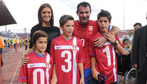388225_fudbal-srbija-japan111013ras-foto-aleksandar-dimitrijevic--17_f.jpg